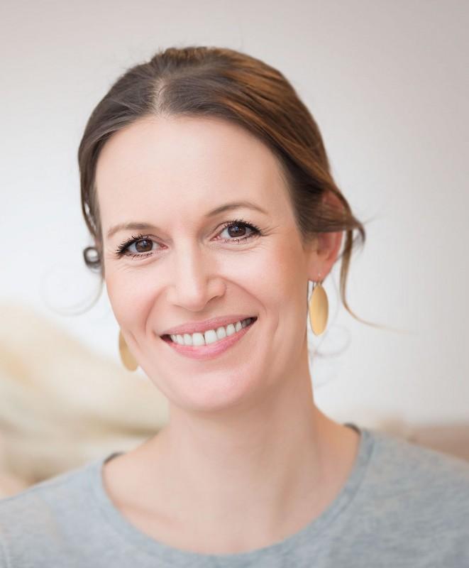 Anna-Lena Klein